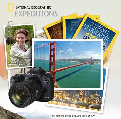 lomba foto national geographic